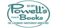 SIGNING EVENT: Book Fair at Powell's Books    Signings grow rarer in the age of the ebook and, admittedly, signings are even rarer for us. So you might want to take note.    On June 13th, 2013, Barb and J.C. will be in attendance at ...