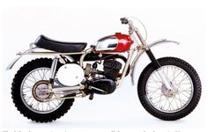 Husqvarna ..... me want old one !!!