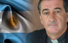 Argentina «La speranza cristiana ci deve responsabilizzare per difendere i nostri diritti», lettera del Vescovo di Posadas