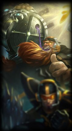 Surrender at 20: FNATIC Season 1 Championship Skins now available!