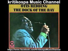 Otis Redding - The Dock of the Bay (1968) Full Album - http://afarcryfromsunset.com/otis-redding-the-dock-of-the-bay-1968-full-album/