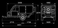 Companion - Compact and Versatile Design