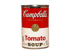 Campbell's Will Pull BPA After Study Found the Toxic Chemical in All of Its Canned Soup - Campbell's has announced plans to remove BPA from its cans just after a report showing that 100 percent of the company's cans contain the chemical.