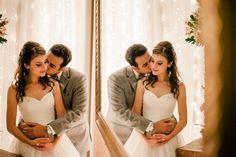 Berries and Love - Página 22 de 187 - Blog de casamento por Marcella Lisa