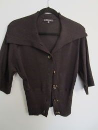 Available @ TrendTrunk.com AK Anne Klein Tops. By AK Anne Klein. Only $33.20!