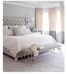 schlafzimmer inneneinrichtung schlafzimmerfarben schlafzimmer farbschemata neutral gehaltene schlafzimmer hauptschlafzimmer romantisches schlafzimmer - Romantische Schlafzimmer Farbschemata