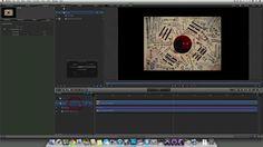 """고품질 동영상과 이를 사랑하는 사람들이 모인 Vimeo에서 Noraboo님이 만든 """"모션009_필터""""입니다."""