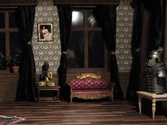 gloria doll furniture - Google Search