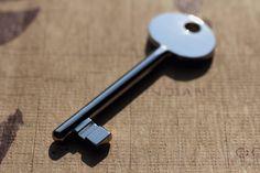 合鍵製作 真鍮加工 | 製作実績 | 機械加工 野方電機工業 (金属加工・樹脂加工)