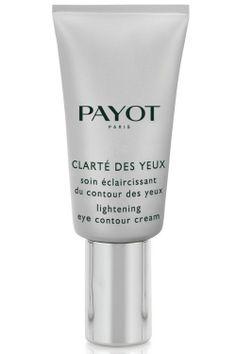 Косметика - Косметика для лица - Clarté des Yeux - PAYOT