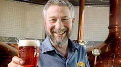 The Genius Behind Sierra Nevada Throws the Summer's Biggest Beer Party