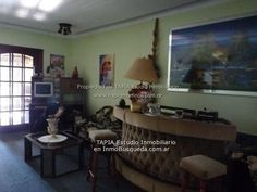 venta, excelente propiedad, CASA, calle 522 entre 16 y 17, RINGUELET, TAPIA Estudio Inmobiliario | La Plata | alaMaula | 117497311