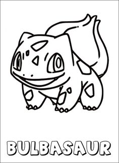 perfect pokemon coloring pages lol pinterest