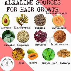 Growth Growth diy Growth faster Growth products Growth tips Vitamins For Hair Growth, Healthy Hair Growth, Hair Growth Tips, Natural Hair Growth, Natural Hair Styles, Herbs For Hair Growth, Hair Vitamins, Hair Tips, Best Hair Loss Treatment