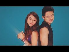 Para-paraan - Nadine Lustre (Music from Talk Back and You're Dead) Teenage Couples, Talking Back, James Reid, You're Dead, Nadine Lustre, Latest Music Videos, Jadine, Partners In Crime, Special Guest