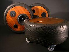 The Best Auto Repair Information In The World – Automotive Tire Furniture, Garage Furniture, Car Part Furniture, Automotive Furniture, Automotive Decor, Cool Furniture, Automotive Upholstery, Design Furniture, Automotive Design