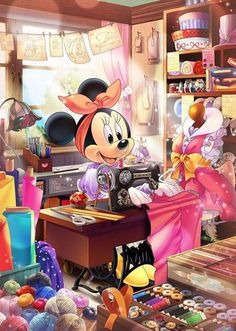 28 Ideas Wallpaper Disney Pixar Mickey Mouse For 2019 Disney Pixar, Disney Mickey Mouse, Mickey Mouse Y Amigos, Retro Disney, Mickey Mouse And Friends, Cute Disney, Disney Cartoons, Disney Magic, Disney Art