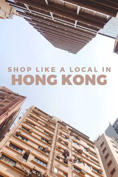 There's surely more to see in Hong Kong's shopping scene, and when it comes to frugal and specialty finds, check out Dragon Centre & Solo Radio City! Thailand Travel, Asia Travel, Croatia Travel, Bangkok Thailand, Hawaii Travel, Italy Travel, Macau Travel, Travel Route, Travel Pics
