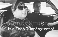 Come and get it!  Tacos and Beer specials  #TacoTuesday #TacosAndBeer #Tacos #SanDiego #CarlsbadVillage #Carlsbad #StreetTacos #Vatos #VatosLocos #SenorGrubbys #ChanningTatum #Oceanside #SouthO #JonahHill #Comedy #Funny #LiveLifeSpicy by senorgrubbys