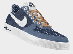 http://www.kicklace.com/wp-content/uploads/2014/04/nike-air-force-one-id-autoclave.jpg