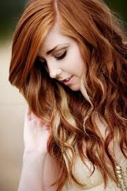 Google Image Result for http://fabyoubliss.com/wp-content/uploads/2012/08/Fab-You-Bliss-Lifestyle-Blog-I-Want-Ombre-Hair...Or-Something-Like-It-06-400x600.jpg