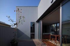 Gallery - Fire Works Villa / TTArchitects - 9
