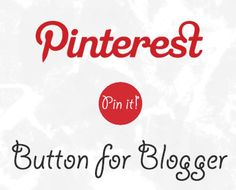 Images have always played a prominent role in attracting new visitors  through search engines like Google and Bing. But when Pinterest decid...