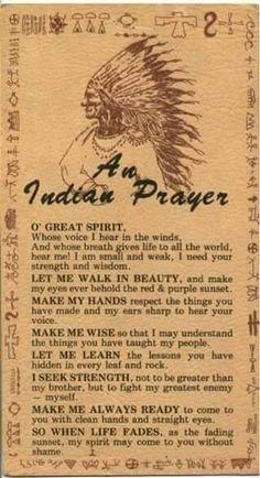 New american indian history spirituality 37 Ideas Native American Prayers, Native American Spirituality, Native American Wisdom, Native American History, American Indians, Native American Cherokee, Indian Spirituality, Native American Beauty, Tribal Tattoos Native American