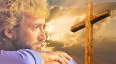 Keith Whitley's Emotional Performances  Of 'Don't Close Your Eyes' & 'When You Say Nothing At All'