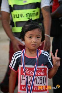 Chalong Phuket Mini Marathon (72)