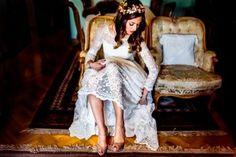 Modificar galería de imágenes - Bodas.net Photography, Wedding, Dresses, Fashion, Tulle, Fotografie, Mariage, Moda, Photograph