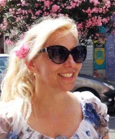 Katalin, 56 éves társkereső nő - Budapest