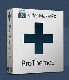 ProThemes Add On Membership VideoMakerFX – TOP Professional Themes Add On Membership for VideoMakerFX with 100+ Scenes Pro Themes and 50+ NEW Scenes Every Month