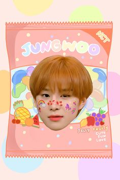 Nct U Members, Kpop Posters, Cute Frames, Cute Icons, Meme Faces, Boyfriend Material, Jaehyun, Nct Dream, Bts Wallpaper