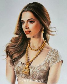 WANT A FEATURE ?   CLICK LINK IN MY PROFILE !!!    Tag  #LADYTEREZIE   Repost from @pure.drawing   Deepika Padukone....I don't Believe in Good Guy.... . #drawing #pencilcolor #paper #art #illustration #sketch #sexy #girl #potrait #closeup #hair #beauty #colour #popular #sun #fashion #xxx #makeup #love #hollywood #pure.drawing #deepekapadukone @deepikapworld @teamdeepveer @deepika_padukone_2015 @deepika.fp @stunningpadukone @herestodeepika @deepikapadukonezfc @deepikapadukoone @deepikafb…
