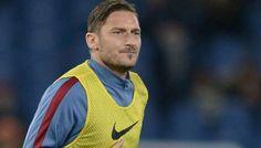 """Boban: """"Totti deve capire che non può giocare un calcio serio"""" - http://www.maidirecalcio.com/2016/03/01/boban-totti-dichiarazioni-ritiro.html"""