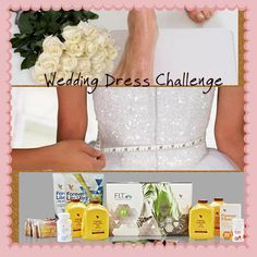 Getting married soon! Want to lose some inches and look fabulous in your dress. In 9 days our Clean 9 programe give you weight loss, inch loss, amazing skin, hair and nails and leaves you feeling re-energised. Contact me for more information - Millers@flp.com or order online www.millers.flp.com #brides #wedding #bigday #bridediets