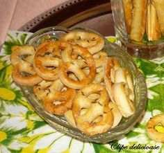 Shrimp, Food And Drink, Appetizers, Cooking, Desserts, Recipes, Breads, Mariana, Sweets
