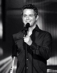Alejandro Sanz Crazy Love, My Love, Better One, Baby Daddy, My Music, Angel, Guys, Ideas, Poet