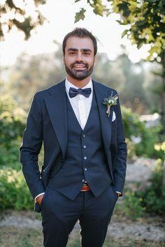 jeanne_michalis_hannamonika_wedding_photography_jm0105hm_low ...repinned für Gewinner!  - jetzt gratis Erfolgsratgeber sichern www.ratsucher.de