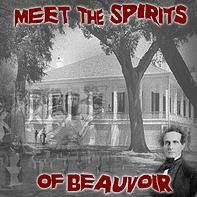 Things to do in Biloxi MS | Beauvoir, the Jefferson Davis Home