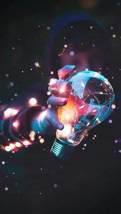 Wallpaper Iphone - Bulb in space. Is it human or robot? - Wildas Wallpaper World Tumblr Wallpaper, Wallpapers Tumblr, Pretty Wallpapers, Screen Wallpaper, Galaxy Wallpaper, Cool Wallpaper, Wallpaper Keren, Wallpaper Backgrounds, Wallpapers Android