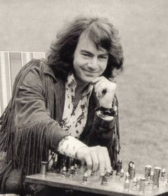 Browse all of the Neil Diamond photos, GIFs and videos. Find just what you're looking for on Photobucket Neal Diamond, The Jazz Singer, Good Music, Man Candy, Brother, Gifs, Diamonds, Celebrity, Videos