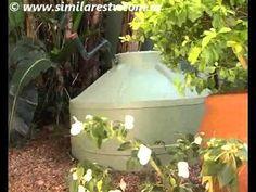 SIMILARES - 60 - Biodigestor - Escala familiar rural_ 2 parte.avi - YouTube