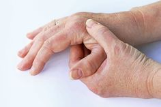 Hand cramps, especially finger cramps, can be a sign of health issues such as dehydration, nerve damage, or even pregnancy.