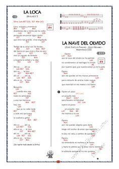 23 Ideas De Cancionero Cristiano Letras De Canciones Cristianas Cancionero Letra Letras Y Acordes