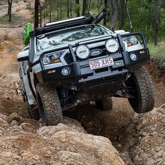 Flex it Friday's Ford Ranger  Credit @dirty_lens4x4  #ford #fordranger #fordrangermsport #ranger  #fordtrucks #4x4ford #4x4 #Aus4wd  #Aus4x4 #gopro #OffRoad #4wd #Overland #MudTerrain #OffRoading #bfgoodrich #yesBFG #bfgoodrichtires  #Hilift #warnwinch #warn #OLDMANEMU #ARB #liftedtrucks #instalike #followme #picoftheday Ford Ranger, Ford Trucks, Gopro, Best 4x4, Offroad, Monster Trucks, Ford, Off Road