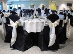 Wedding Tablecloths-Get a Set of Valuable Ones