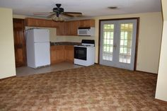 23 best 10 27 18 auction 3 br 3 ba home with in law teen suite images rh pinterest com