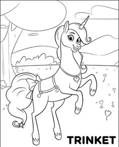 Free Nella The Princess Knight Coloring Pages. You can find a great variety of Free Nella The Princess Knight Coloring Pages here. Unicorn Coloring Pages, Horse Coloring Pages, Princess Coloring Pages, Free Coloring Sheets, Coloring Pages For Girls, Cartoon Coloring Pages, Coloring Pages To Print, Free Printable Coloring Pages, Coloring Books